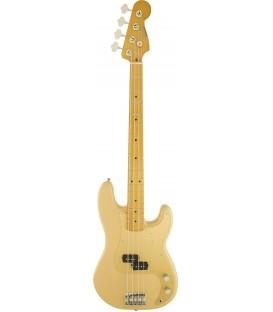 Fender American Vintage 74 Jazz Bass RW 3TBS