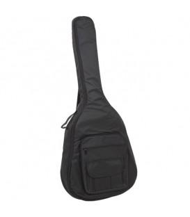 Funda para guitarra clásica Ortola 32B