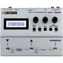 Procesador de voz Boss VE-500