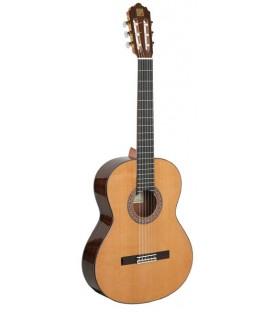 Alhambra 4P classic guitar