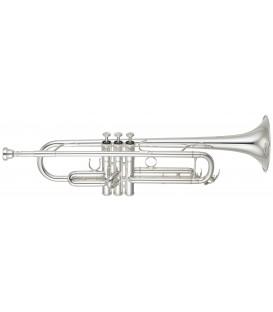Trompeta Yamaha YTR-5335GSII