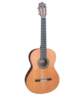 Alhambra 5P classic guitar