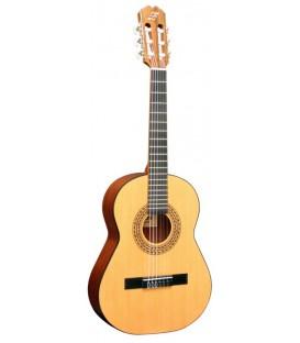 Admira Infante - guitarra cadete