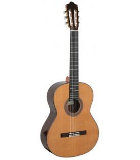 Alhambra 6P classic guitar