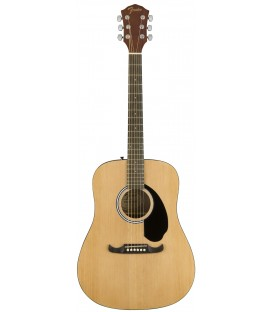 Fender FA-125 Dreadnought NAT