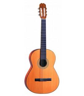 Admira Rosario classic guitar