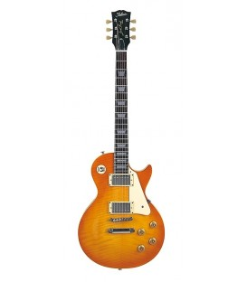 Tokai ALS55 HB Flamed Maple
