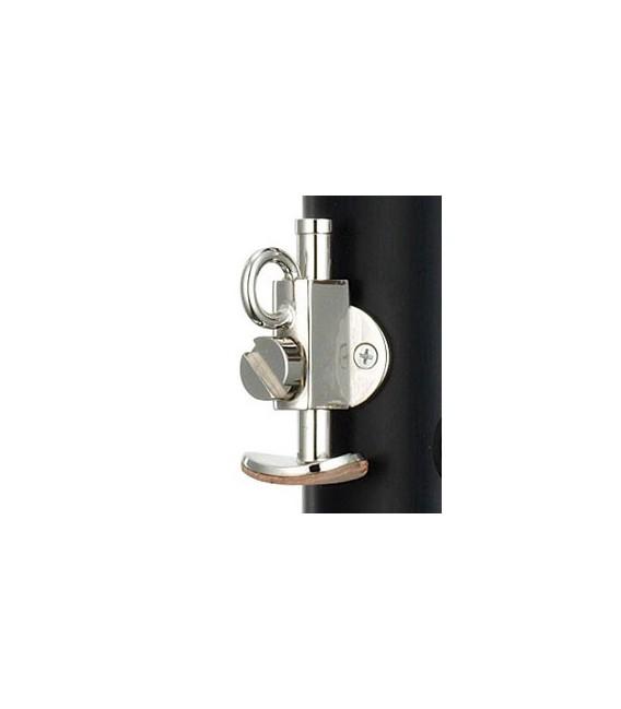 Clarinete Yamaha YCL-255S