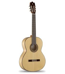 Alhambra 3F classic guitar