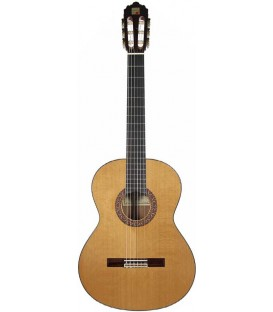 Alhambra 5F classic guitar