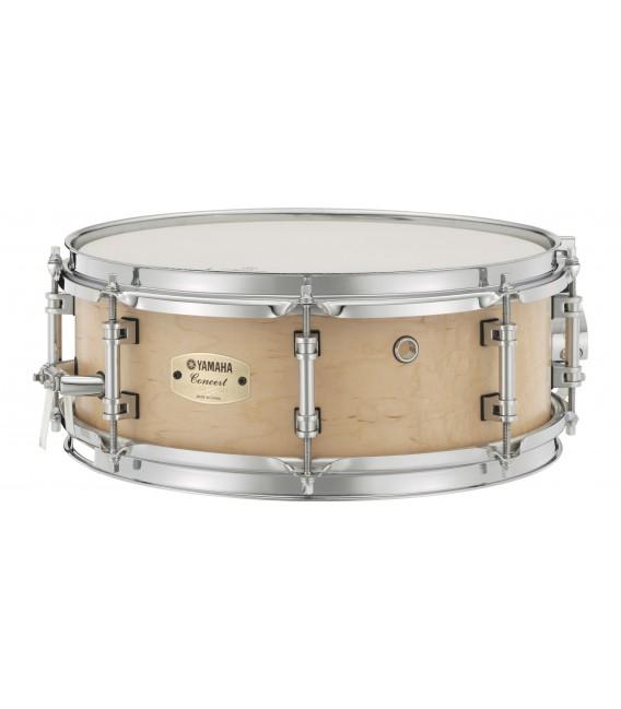 Yamaha CSM-1350AII Concert Snare