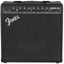 Amplificador Fender Champion 50XL