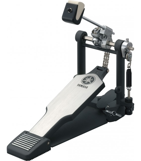 Yamaha FP9500C bas drumm pedal