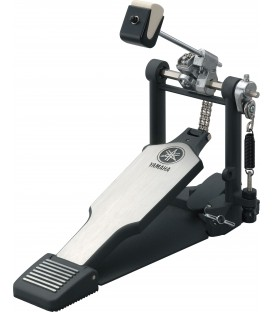 Pedal de bombo Yamaha FP9500C