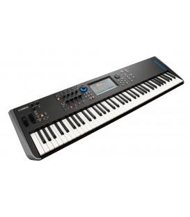 Sintetizador Yamaha MODX7