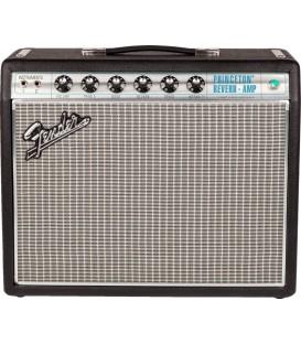 Amplificador Fender 68 Custom Princeton Reverb