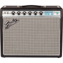 Fender 68 Custom Princeton Reverb amplifier