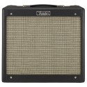 Amplificador Blues Junior IV