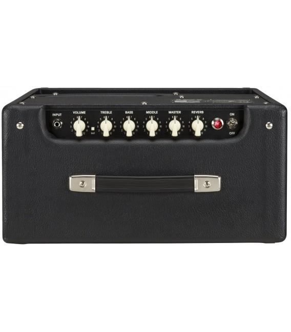 Amplificador Blues Junior IV
