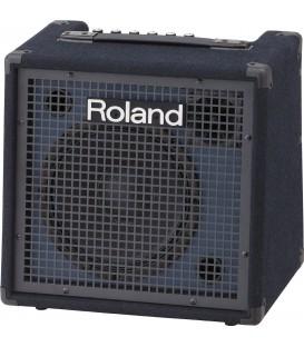 Amplificador de teclado Roland KC-80