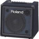 Roland KC-80 keyboard amplifier