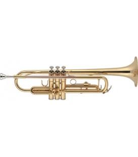J. Michael TR380 Bb Trumpet