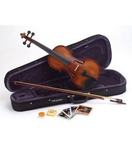 Carlo Giordano VS0 1/2 Violin