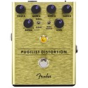 Pedal Fender Pugilist Distortion
