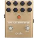 Pedal Fender MTG Distortion