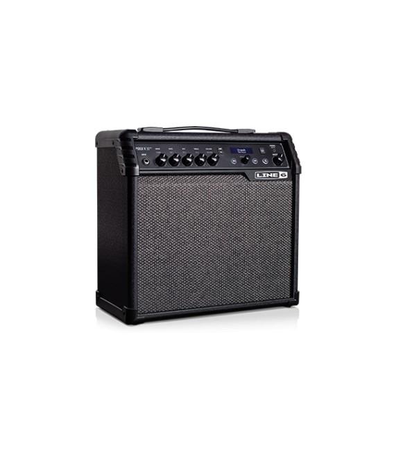 Amplificador Line 6 Spider V 30 MkII