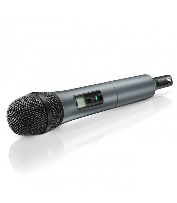 Sennheiser SXW 1-825 A-Band Vocal Wireless System