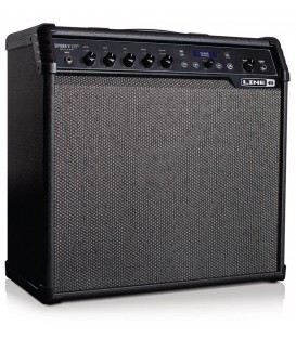 Line 6 Spider V 120 MkII Amplifier