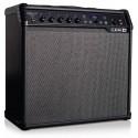 Line 6 Spider V 120 MkII Amplifier
