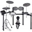 Yamaha DTX-532K electronic drum kit
