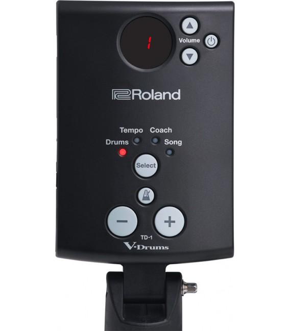 batería electrónica Roland TD-1DMK