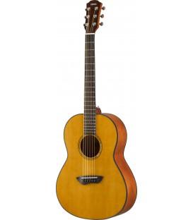 Yamaha CSF1M Vintage Natural electroacustic guitar