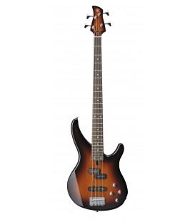 Yamaha TRBX204 OVS electric bass