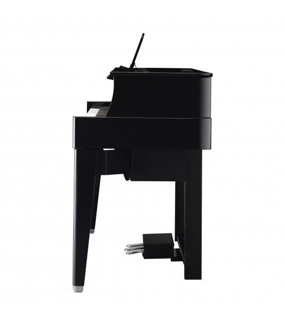 Piano Híbrido Yamaha AvantGrand N1X