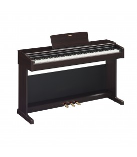 Piano digital Yamaha YDP-144R