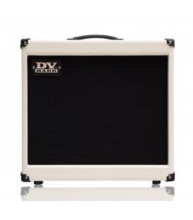 Amplificador DV-Mark DV Jazz 12