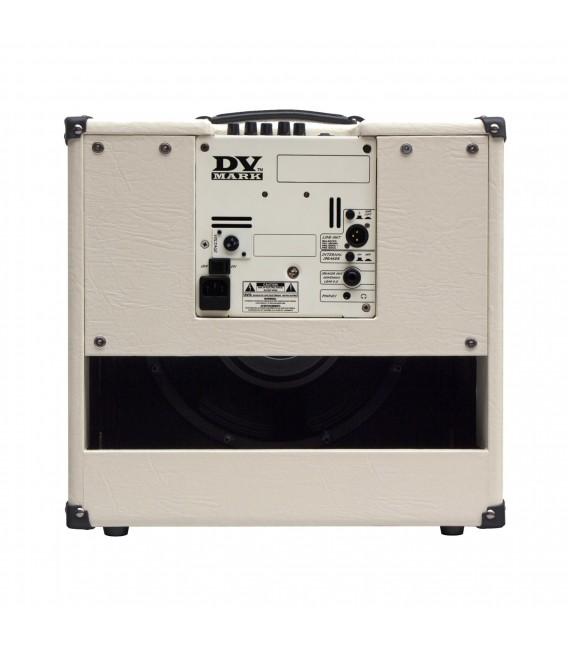 Amplificador DV-Mark DV Jazz 12