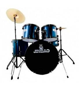 Jinbao P1103BL Drum kit