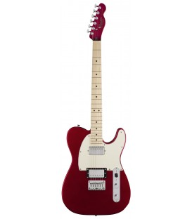 Squier Contemporary Telecaster HH DMR
