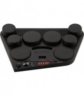 Multipad Yamaha DD-75