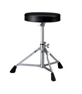 Yamaha DS-550U drum throne