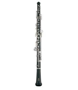 Yamaha YOB-241 oboe