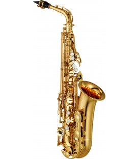 Saxofón Yamaha YAS-280