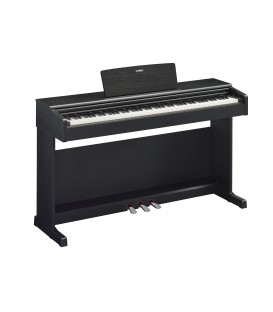 Yamaha YDP-144B digital piano
