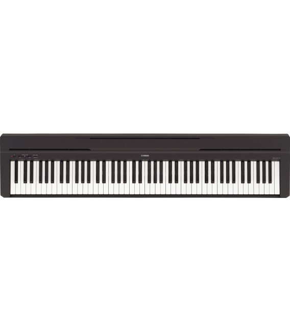 Yamaha P-45 B digital piano