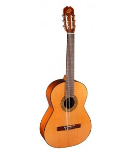 Admira Malaga classic guitar